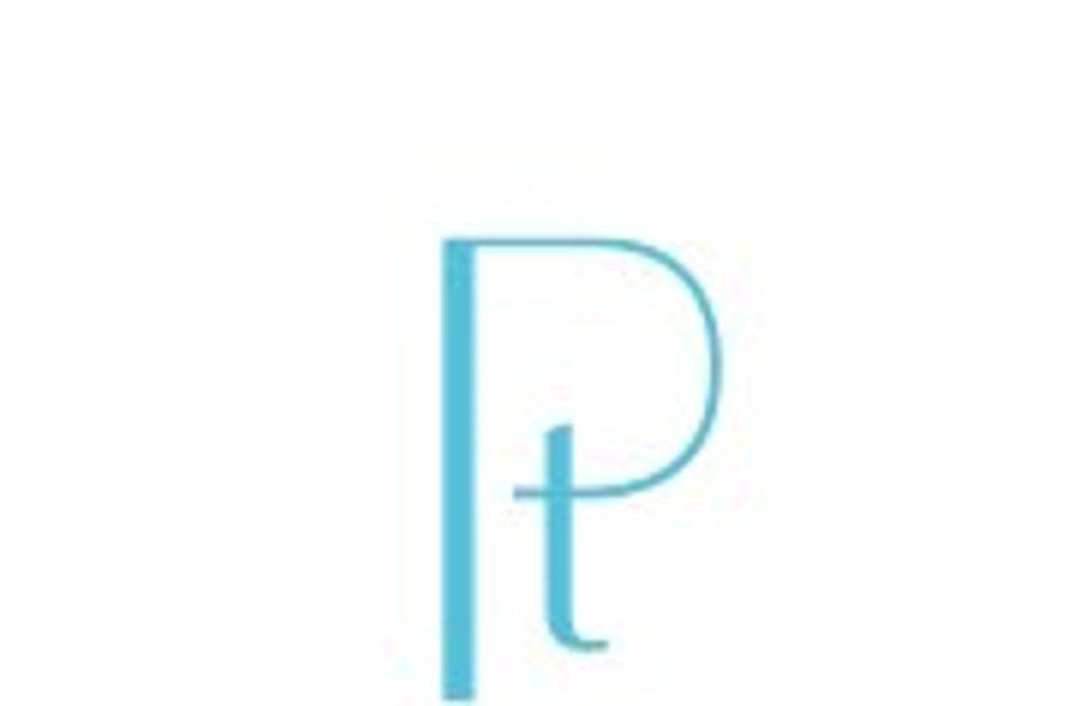 Platinum: le fedi nuziali