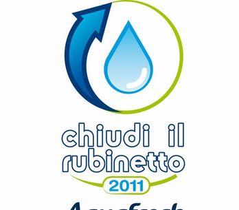 Chiudi il rubinetto 2011
