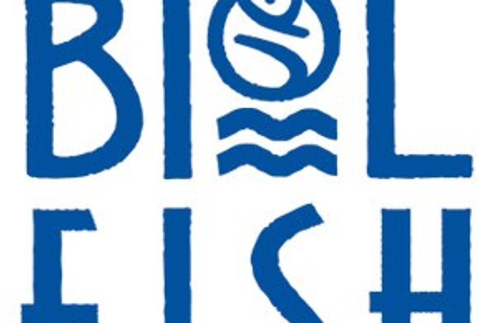 BiolFish, da oggi a Monopoli