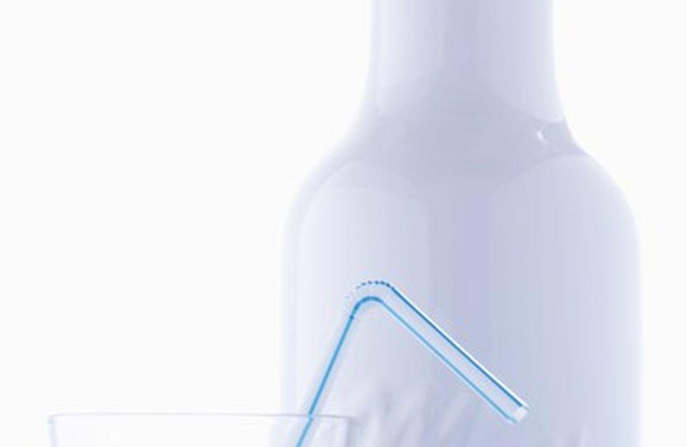 Una giornata dedicata al latte