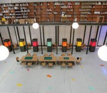 Creative Academy: il design è lusso