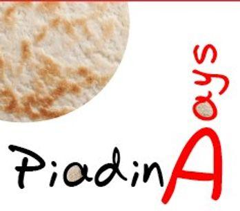 Piadina Days, 10-11 settembre