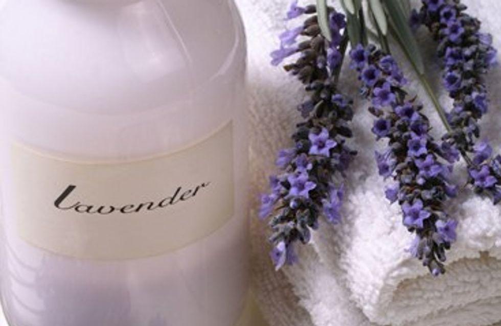 I vantaggi dei cosmetici naturali