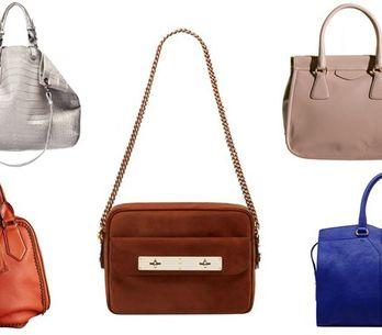 La borsa