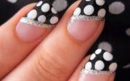 Nail art, esprimi la tua creatività con le unghie