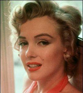 All'asta la fede di Marilyn Monroe