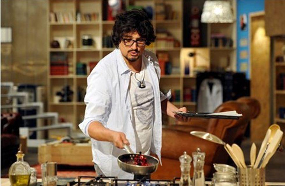 Cucina con Ale 2 su Real Time