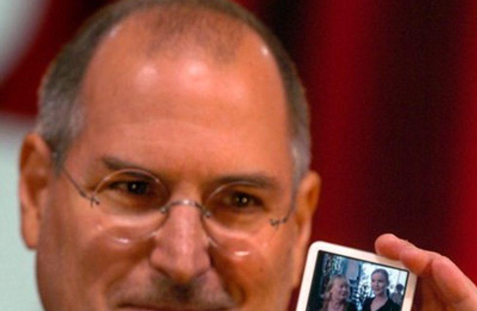 iPod festeggia i 10 anni