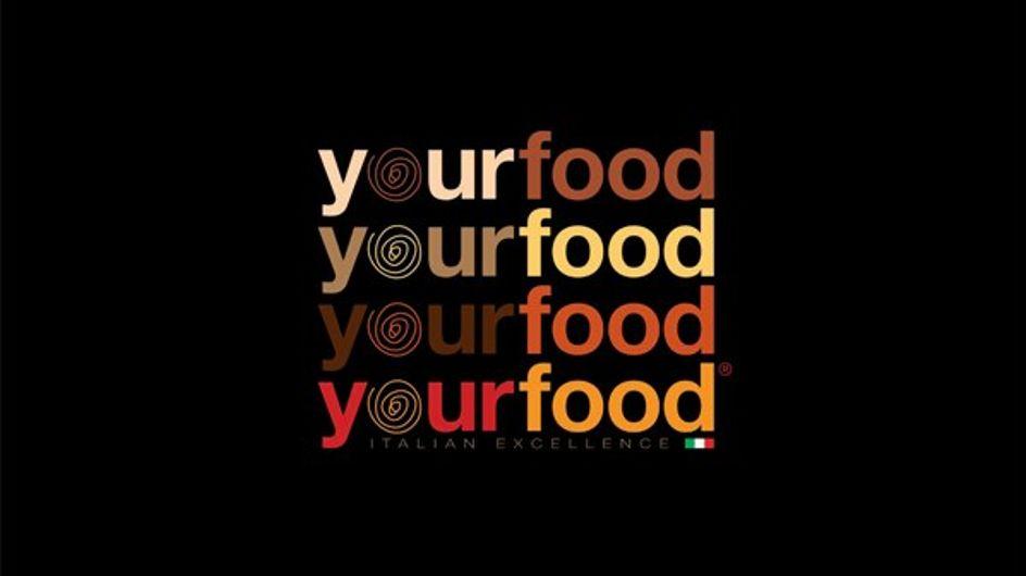 YourFood, la boutique gourmet