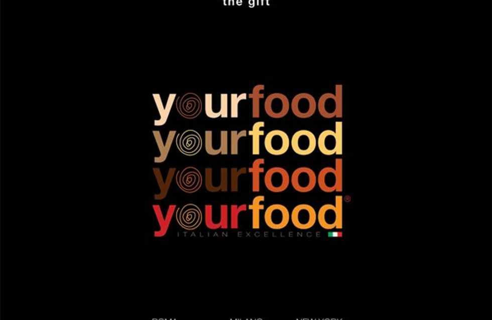 YourFood, la boutique gourmet