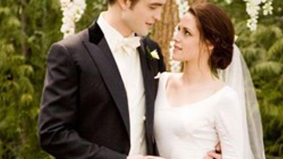In vendita l'abito da sposa di Bella