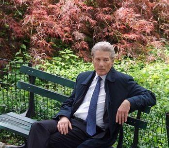 Richard Gere, buddista e gentiluomo
