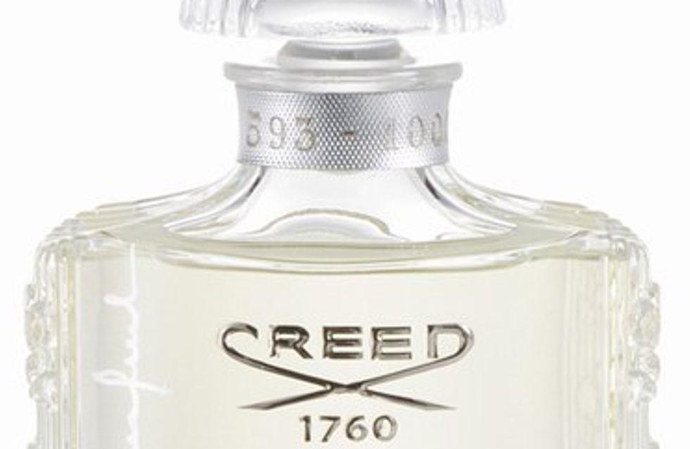 Creed, profumo di lusso per i 250 anni