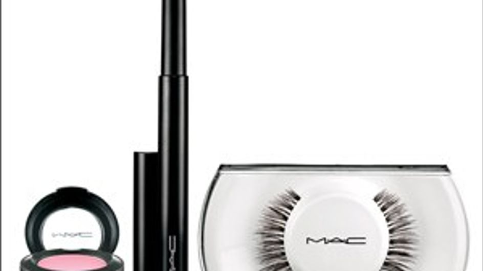 MAC & Miss Piggy, nuovo set beauty