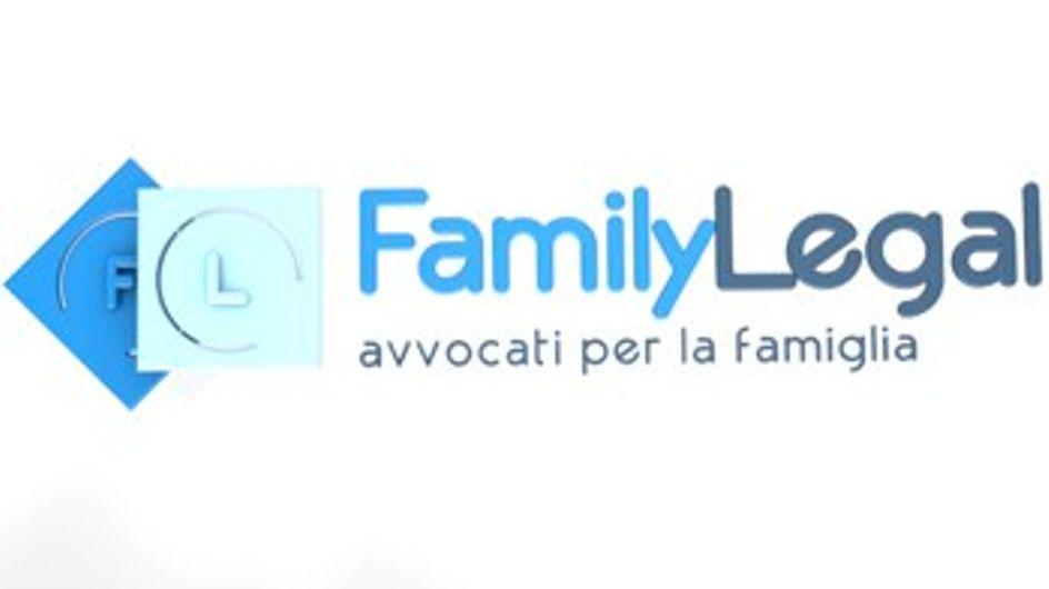 Nasce FamilyLegal