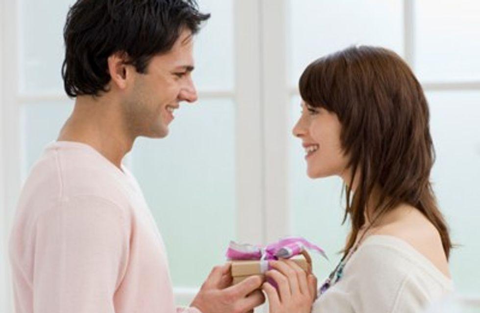 San Valentino 2012? In crisi