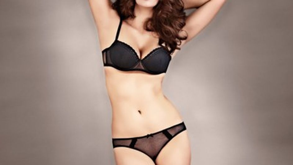 Yamamay We Love Curves