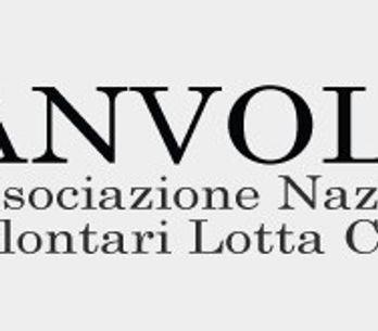 Anvolt: in tutta Italia per la prevenzione