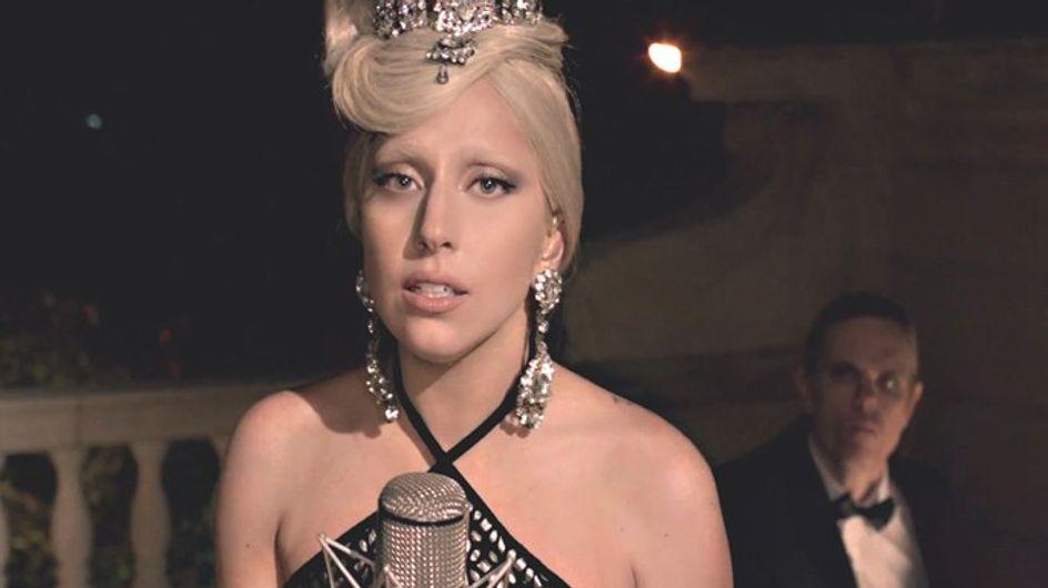 Lady Gaga la più seguita su Twitter