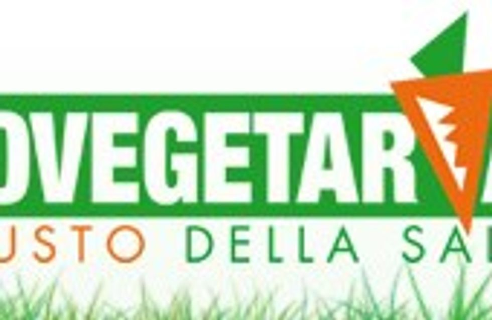 Arriva il fast food vegetariano