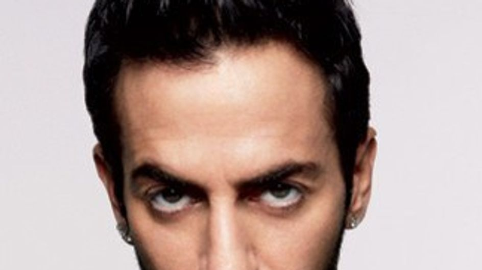 Marc Jacobs per Sephora