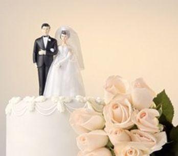 Sempre più matrimoni a rate