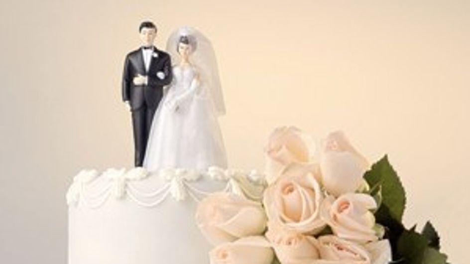 """Sempre più matrimoni a """"rate"""""""