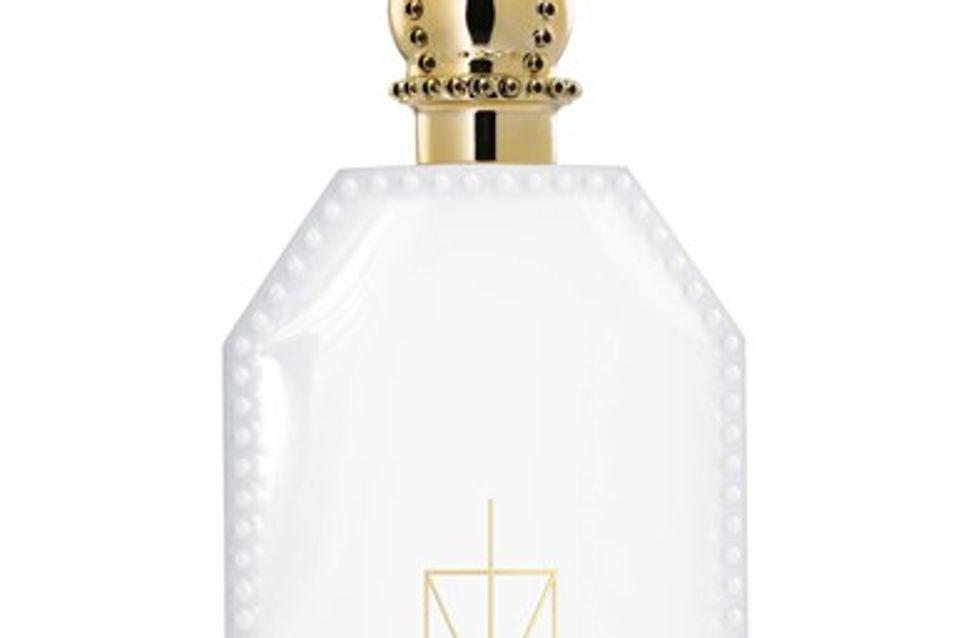 La nuova fragranza by Madonna