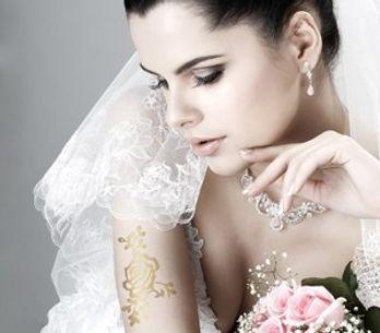Evento Stroili Oro:consigli per le spose