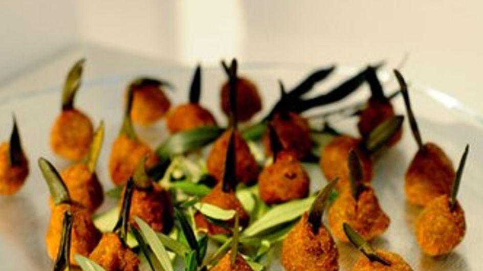 Milano Food Week, dal 19 al 27 maggio