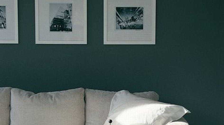 Prestiti per arredare casa: il boom