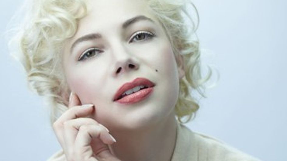 """Marilyn"" al cinema"