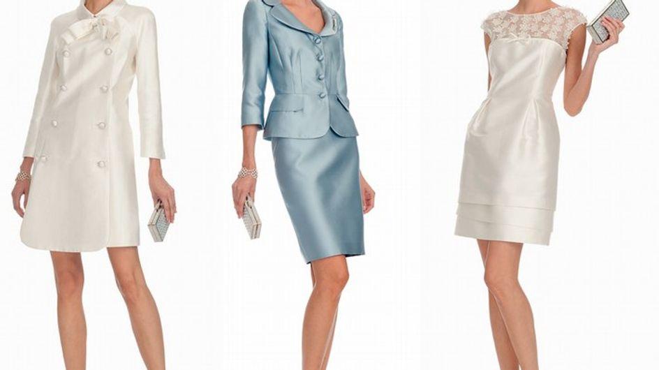 Luisa Spagnoli: abiti ispirati a Kate Middleton
