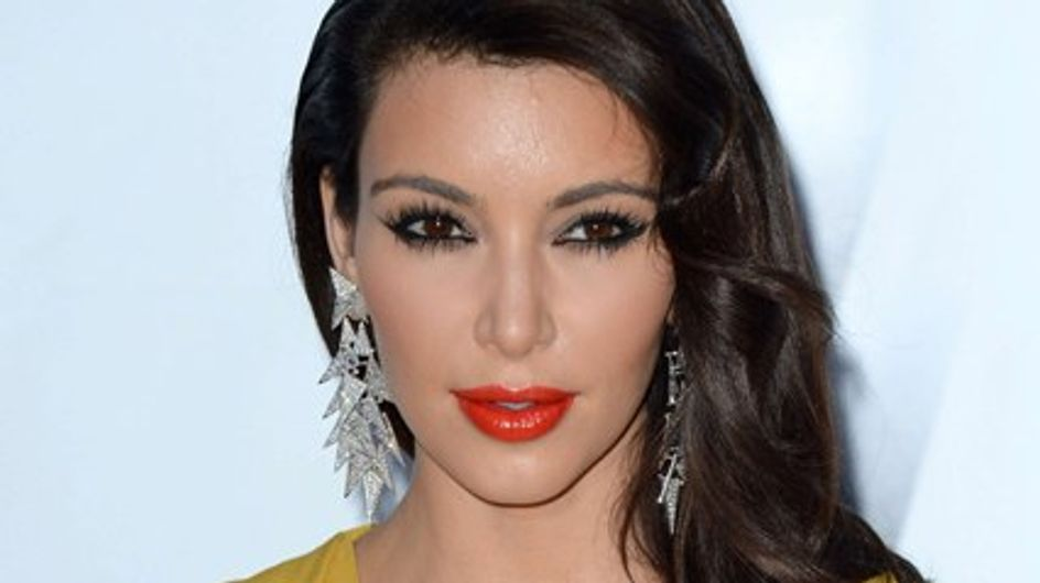 La linea di make-up delle sorelle Kardashian