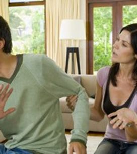 Tradimento: donne perdonano di più