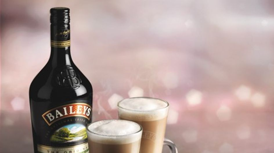 Baileys e i cocktail di fine estate