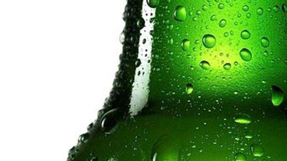 ILoveBeer: scopri il mondo della birra