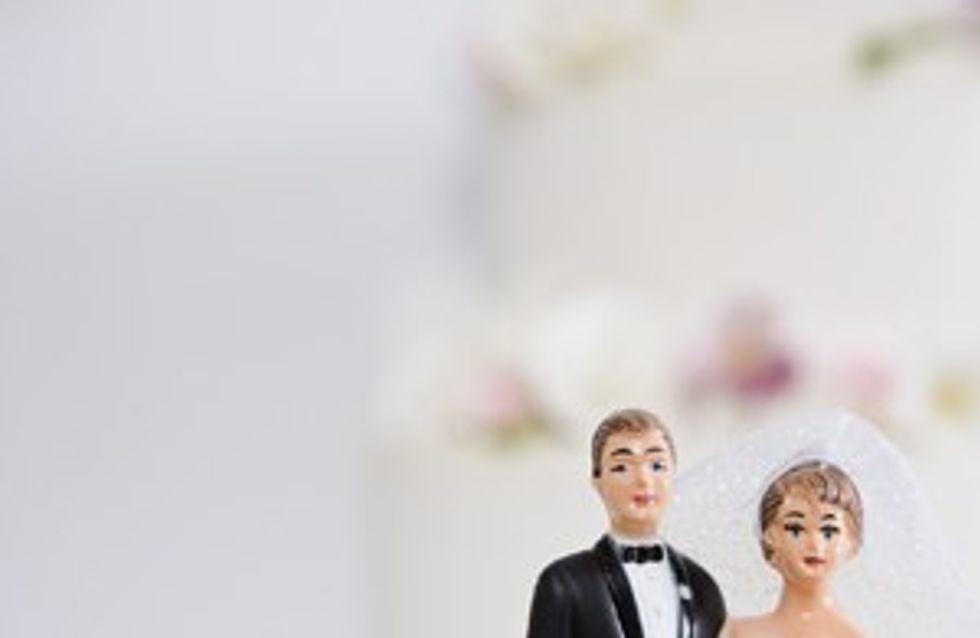 Matrimonio felice?Sii sottomessa!