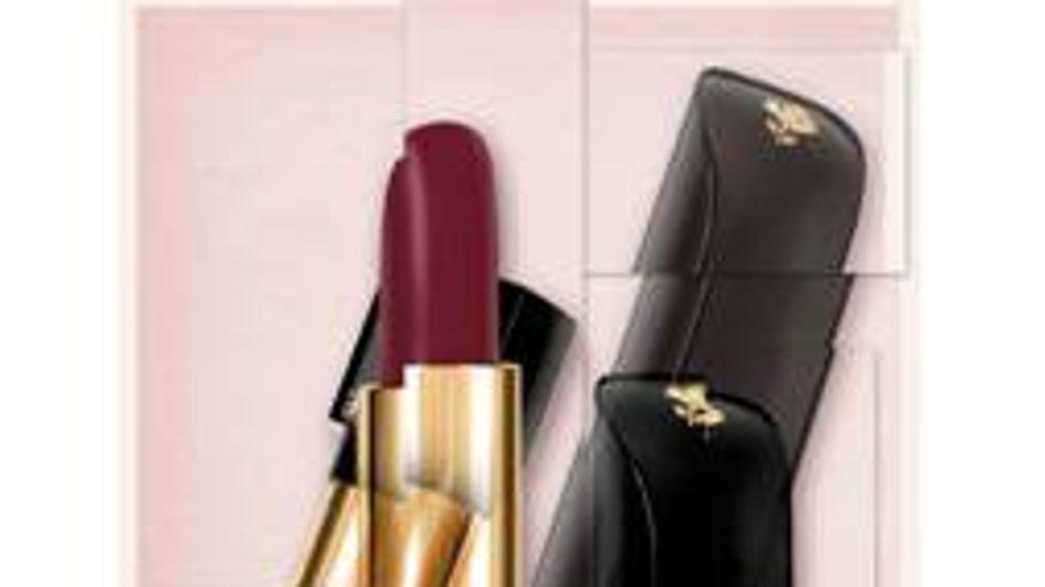Makeup: l'autunno di Lancôme