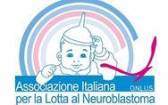 Neuroblastoma. Che cos'è e come si cura?