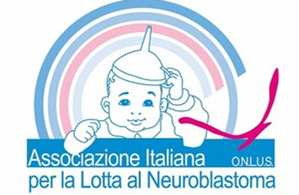 Neuroblastoma. Che cos'è e come si cura?