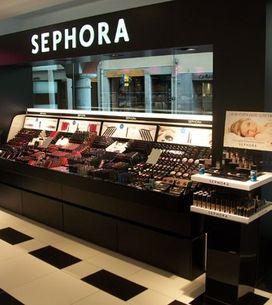 Sephora arriva a Udine