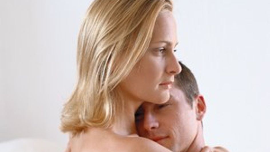 Un sex toy dopo il tumore al seno