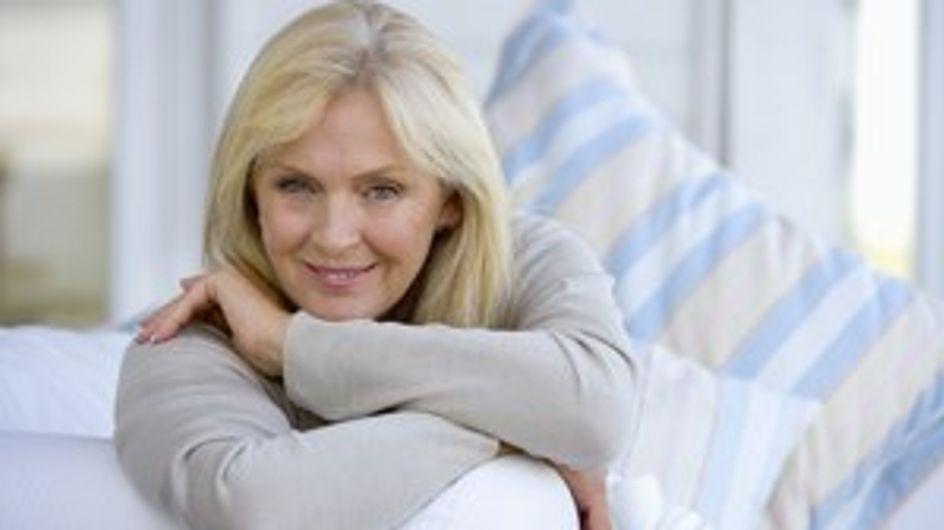 Sesso-menopausa,binomio possibile