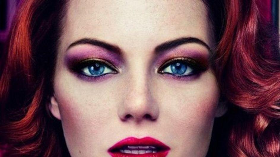 Revlon e il makeup ispirato alla Cina