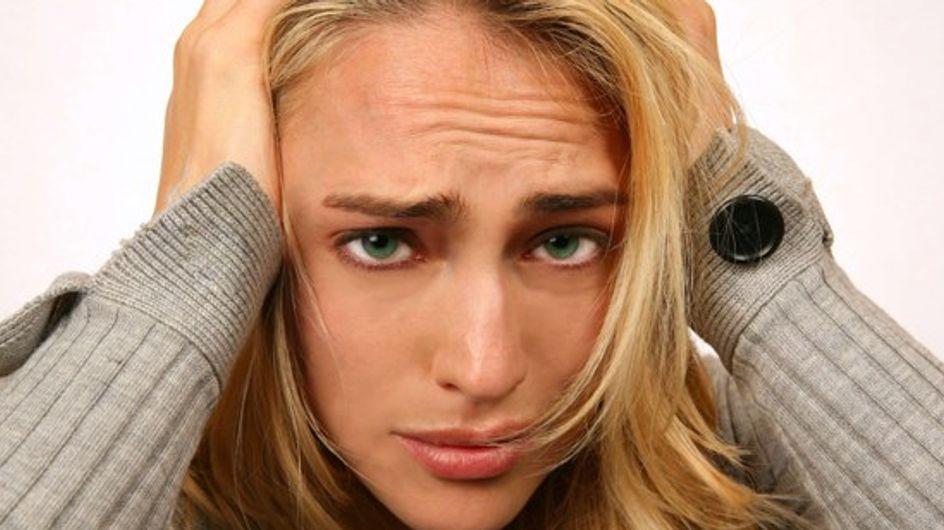 Malattie psicosomatiche: come si affrontano i disturbi di origine psicologica?