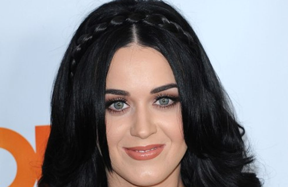 Le popchips firmate Katy Perry
