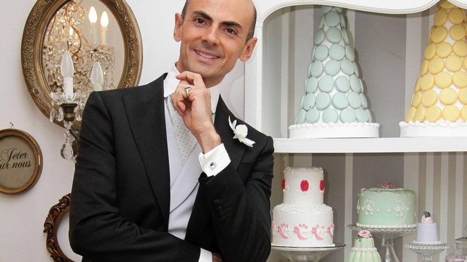 Wedding Planner: torna Enzo Miccio