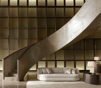 Armani Casa: residence di lusso