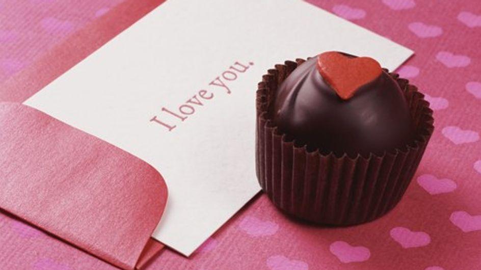 S.Valentino? Incubo per innamorati
